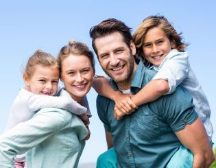 shutterstock_261648890-child-and-family-services